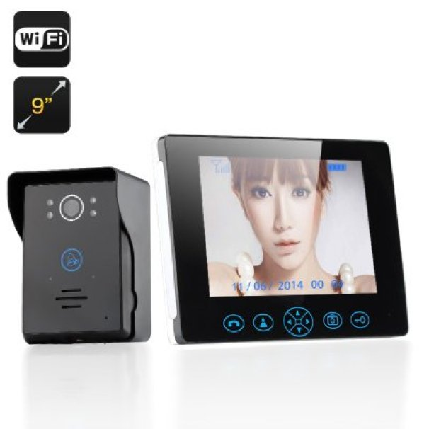 Wireless_Video_Door_Phone_6O2pOvAA.jpg.thumb_400x400