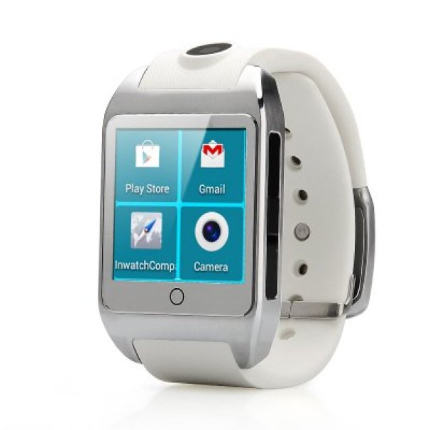 inWatch_Z_Smart_Watch_has_a_maUpz8rt.jpg.thumb_400x400