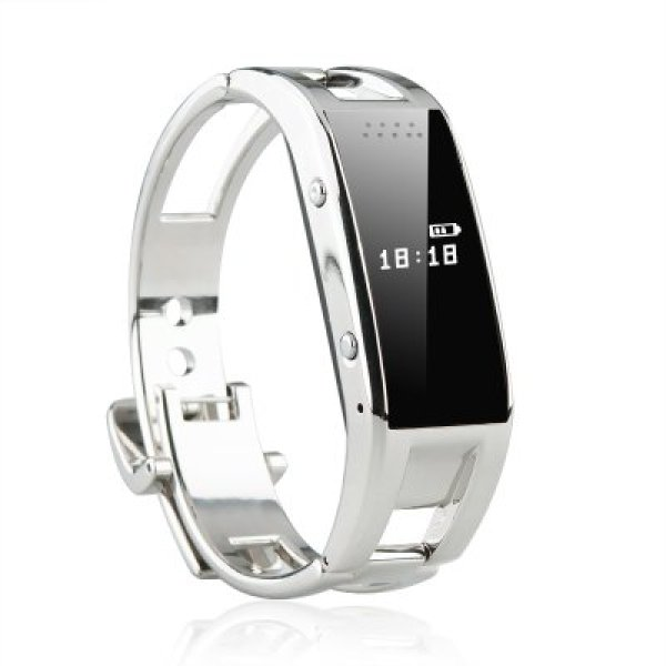 Bluetooth_3_0_Smart_Wristband_0mIpwk7B.jpg.thumb_400x400
