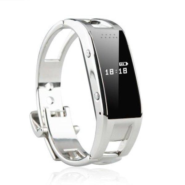 Bluetooth_3_0_Smart_Wristband_0mIpwk7B.jpg.thumb_400x400