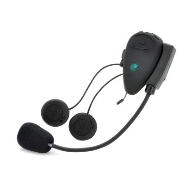 Bluetooth_Helmet_Headset_For_WRsoOCYb.JPG.thumb_400x400
