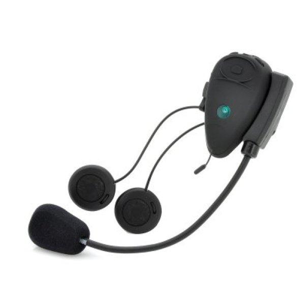 Bluetooth_Helmet_Headset_For_WRsoOCYb.JPG.thumb_400x400