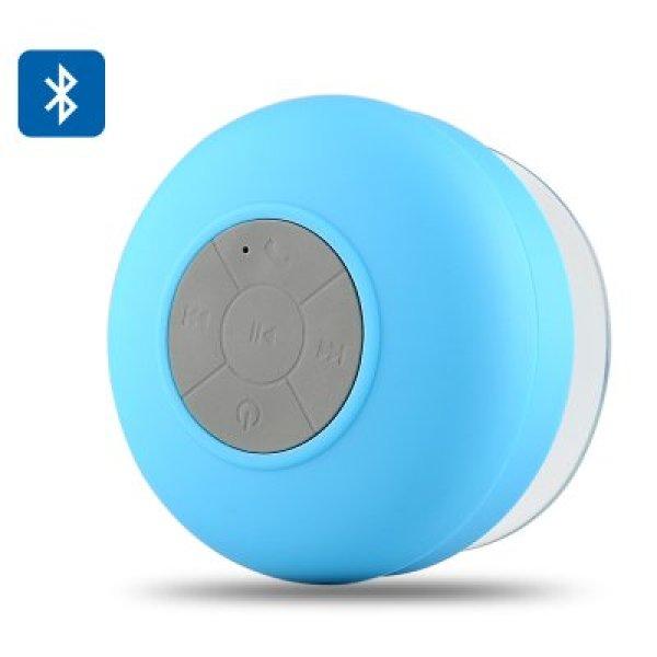 Bluetooth_Water_Resistant_Q7HpQXnx.jpg.thumb_400x400