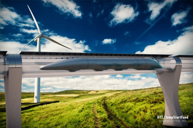 HyperLoop_Concept_Nature_02_transparent_copyright__c__2014_omegabyte3d.0-640x426