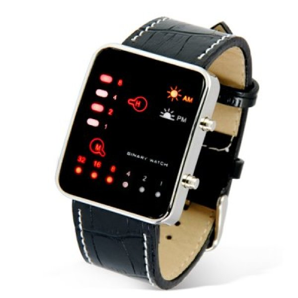 Japanese_Style_LED_Watch_with_R9mojiCw.jpg.thumb_400x400