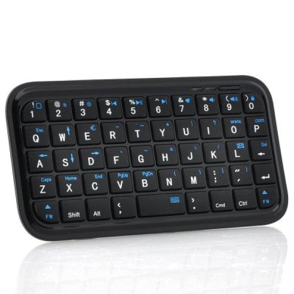 Mini_Bluetooth_wireless_PI3oUVIz.JPG.thumb_400x400