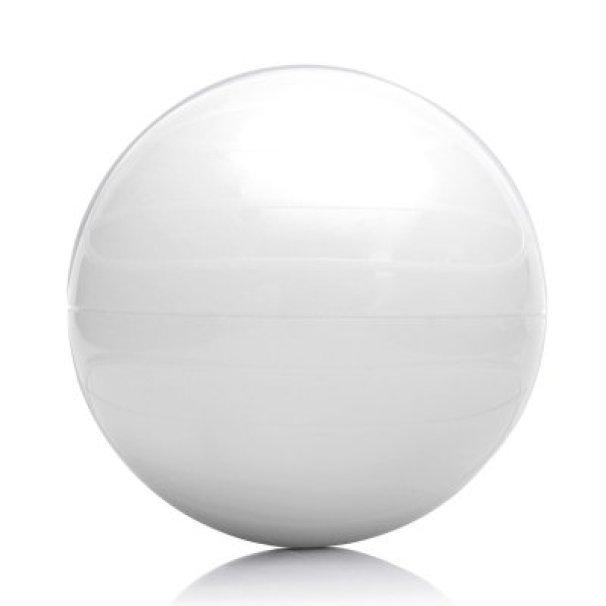 Robotic_RC_LED_Ball_is_rSRpG7Zn.jpg.thumb_400x400