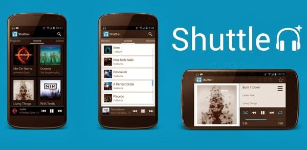 Shuttle_1