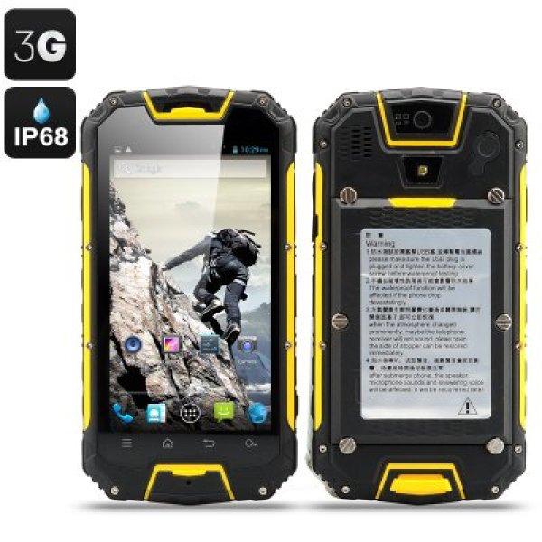 Snopow_M9_walkie_talkie_4_5_bmXpcxhs.jpg.thumb_400x400