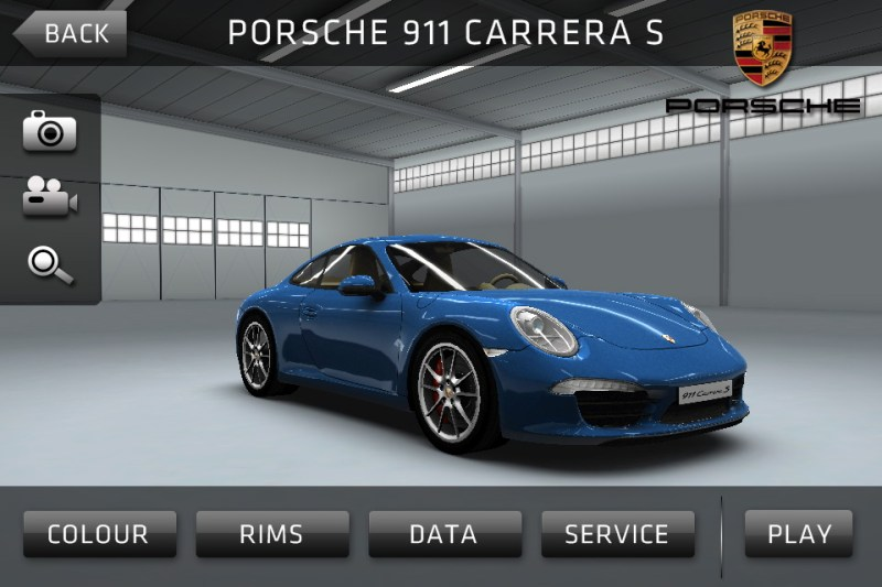 Sports-car-challenge-Porsche-ios-1
