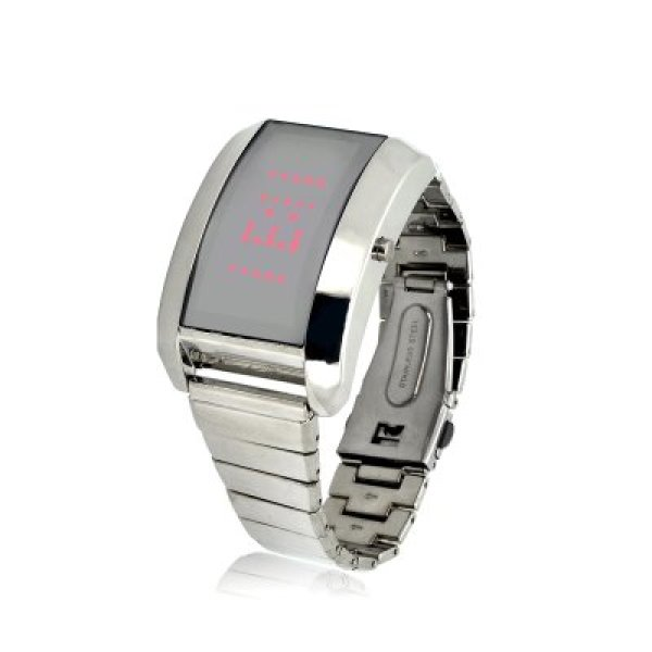 Stainless_Steel_LED_Watch_UnronUax.JPG.thumb_400x400