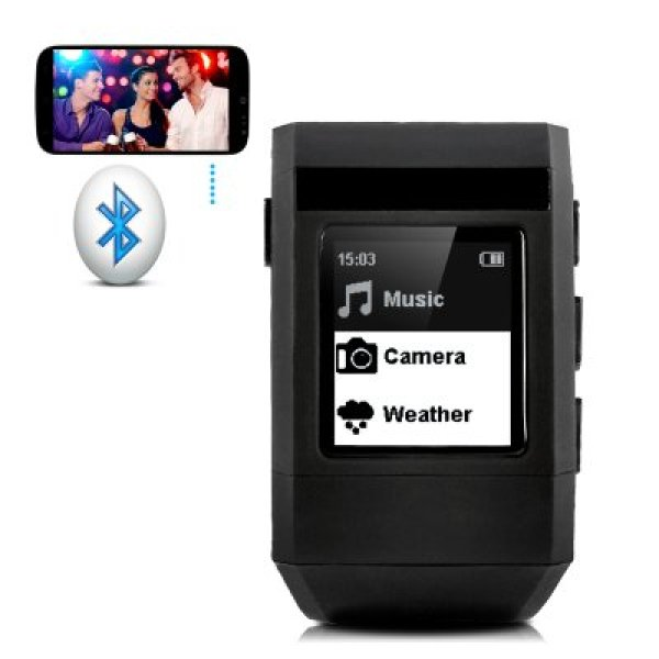 The_Zebble_watch_9ZtpGPxr.JPG.thumb_400x400