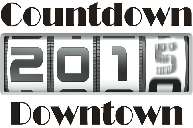 countdown-for-new-year-2015-5