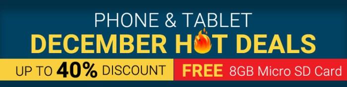 phone tablet deals