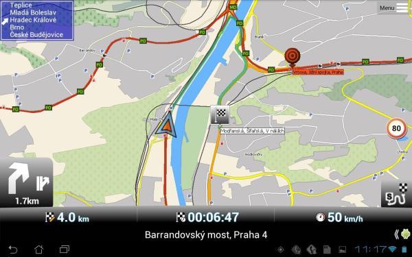 mapfactor-gps-navigation-37ebec-h900