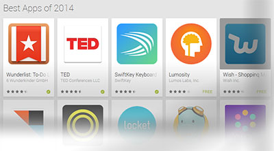 playstore2014_apps