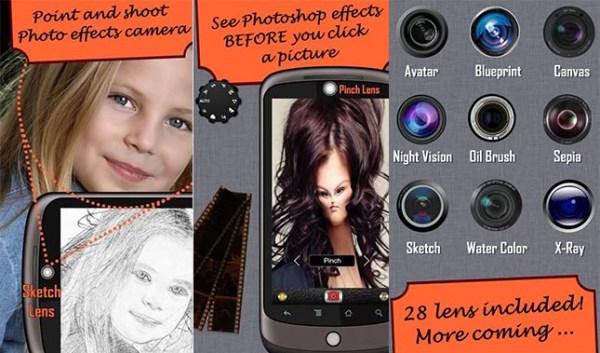 CameraFunPro1