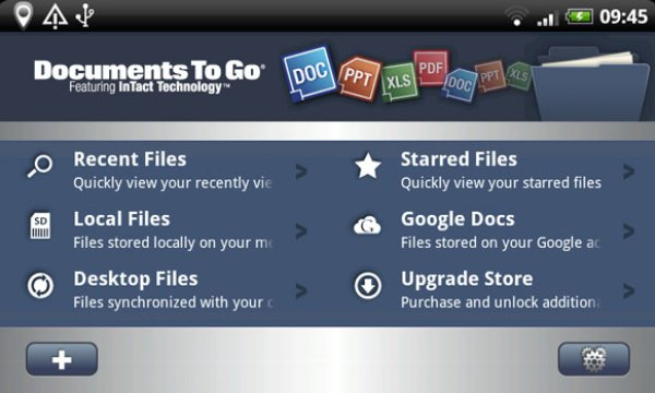 Documents_to_Go_review