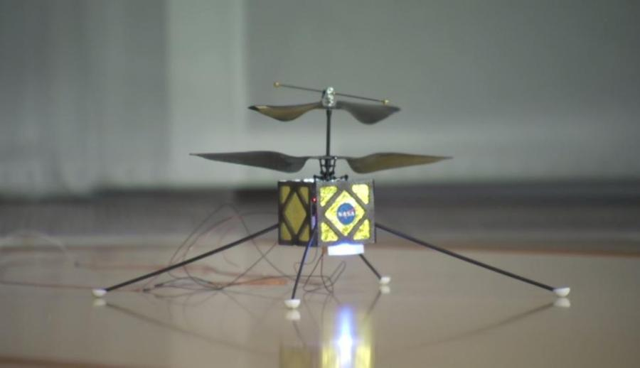 mars-helicopter (1)