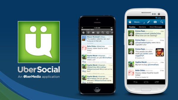 ubersocial_feature