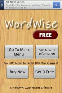 wordwise-free-homescreen