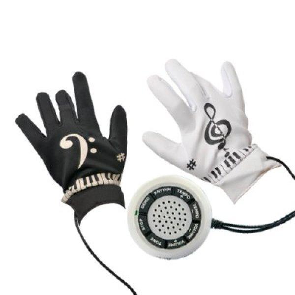 Electronic_Piano_Gloves_with_qDdmY1ug.jpg.thumb_400x400