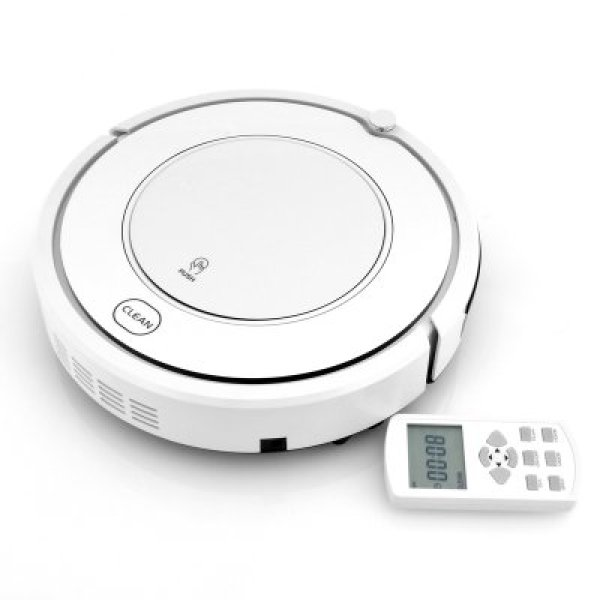 Robot_Vacuum_Cleaner_with_an_81voZ0Yy.jpg.thumb_400x400