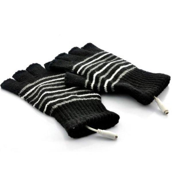 heated_gloves_with_USB_cable_jsGnbzOI.jpg.thumb_400x400