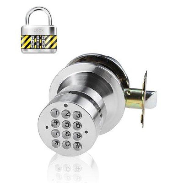 Battery_Operated_Door_Lock_is_uZwpAtiv.jpg.thumb_400x400