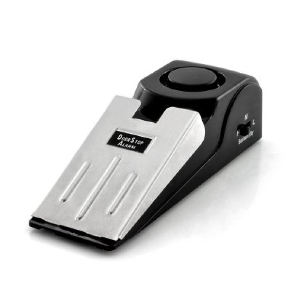 Security_Doorstop_with_alarm_X3NnMu0B.jpg.thumb_400x400