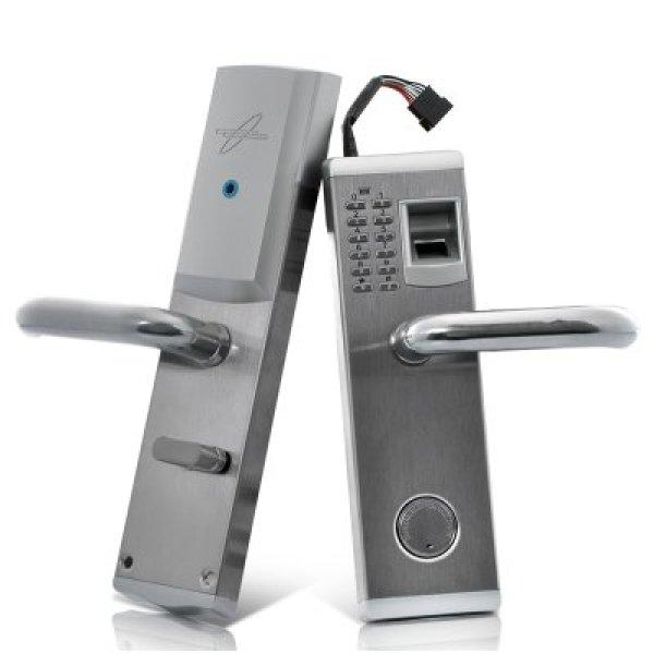 This_Premium_Fingerprint_Door_Vt_mocDG.jpg.thumb_400x400 (1)