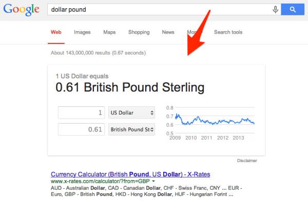 dollar_pound_-_Google_Search-600x397