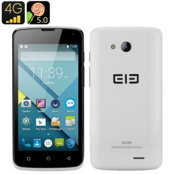 Elephone_G2_Android_5_0_iPyqTwKf.jpg.thumb_400x400