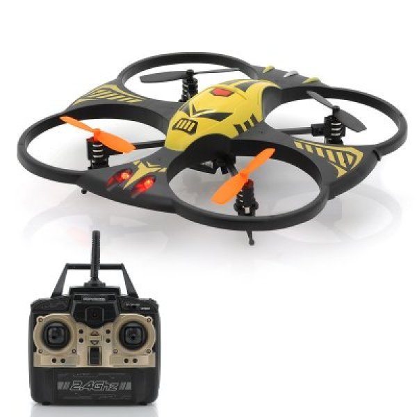 RC_Quadcopter_with_3_Axis_Ft2o6_2y.jpg.thumb_400x400