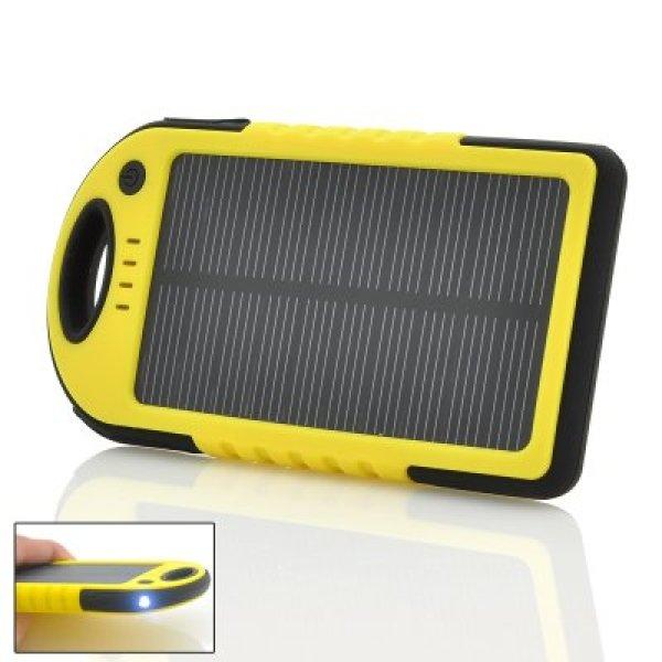 Solar_Powered_Charger_has_a_09opVjQH.jpg.thumb_400x400