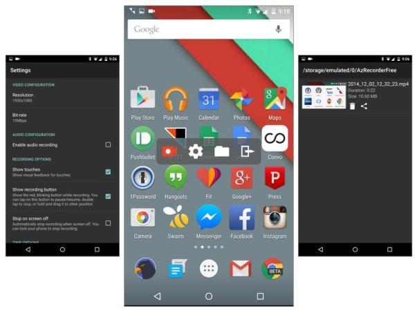 android-az-screen-recorder2