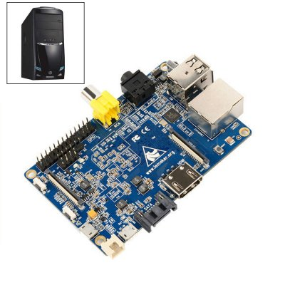 Banana_Pi_Open_Source_Single_vUAqisFF.jpg.thumb_400x400