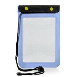 Completely_Waterproof_case_36rnk1CC.jpg.thumb_400x400