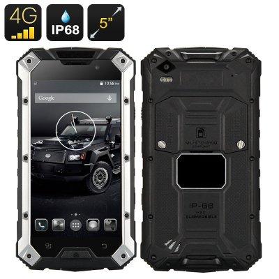 Conquest_S6_Rugged_Phone_has_Vdwqaasq.jpg.thumb_400x400