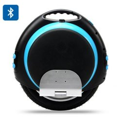 Electric_Unicycle_has_350W_of_p5-ptHgM.jpg.thumb_400x400