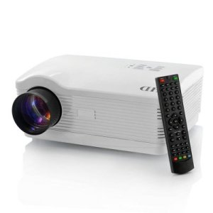 HD_LED_Projector_featuring_yyMn6aLh.jpg.thumb_400x400