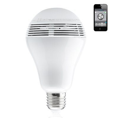 MiPow_PlayBulb_Wireless_q4Gp5-lA.jpg.thumb_400x400