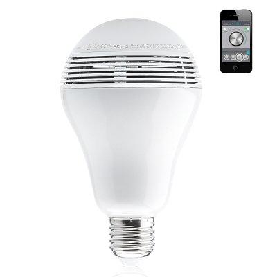 MiPow_PlayBulb_Wireless_q4Gp5-lA.jpg.thumb_400x400