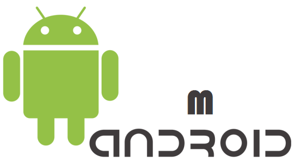 Android M