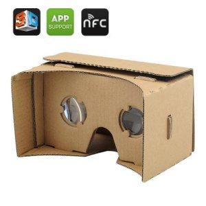 Google Cardboard_1