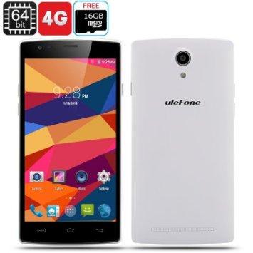 Ulefone_Be_Pro_4G_Smartphone_76gqwWRG.JPG.thumb_400x400