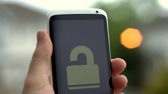 Unlocked Phone1