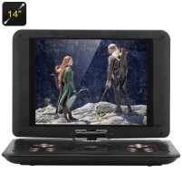 14_inch_portable_DVD_player_eqOqjQOi.JPG.thumb_400x400