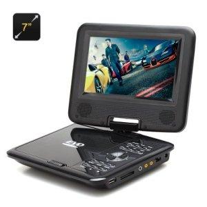 7_Inch_TFT_LED_Portable_DVD_SIOpPT5y.jpg.thumb_400x400