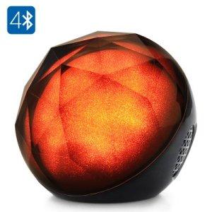 Color_Ball_Bluetooth_Speaker_Dj9pc6VH.JPG.thumb_400x400